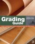 Grading Guide