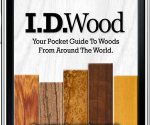 id-wood-an-app-for-iphone-m
