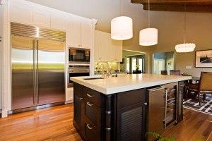 Gallery Kitchen 2