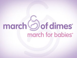 march-for-babies-320x240-web-tile1