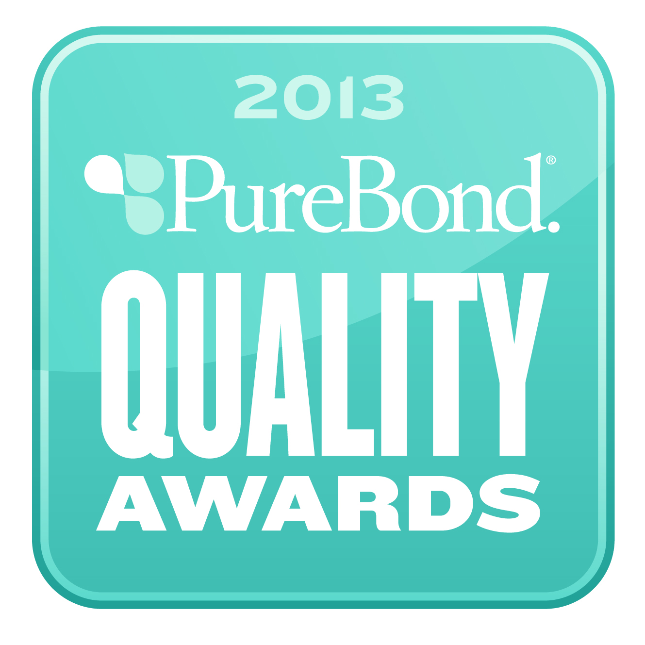 quality award International quality awards by brands impact exclusive endorsement for quality products & services only deserving brands & individuals may apply.