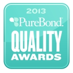 PureBond Pledge Mockups